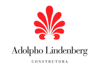 Adolpho Lindenberg - Clodomiro | Empreendimento