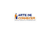 Arte de Conhecer | Educação