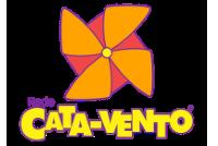 Buffet Catavento - Guarulhos   Eventos