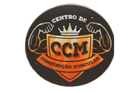 CCM Academia | Academia