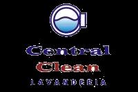 Central Clean Lavanderia   Serviços