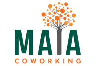 PRO360 | Coworking Guarulhos | Maia Coworking - Unid. Parque Shopping Maia | Serviços