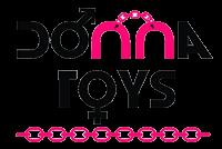 Donna Toys | Lojas