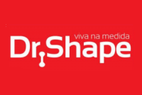 Dr. Shape   Lojas