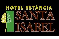 Hotel Estância Santa Isabel | Hotelaria