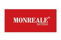 Hotel Monreale Plus Midtown Campinas (Classic) | Hotelaria
