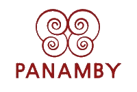 Hotel Panamby   Guarulhos   Hotelaria