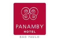 Hotel Panamby São Paulo | Hotelaria