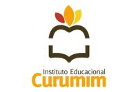 Instituto Educacional Curumim | Educação