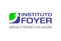 Instituto Foyer - Escola Técnica da Saúde | Educação