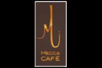 Mecca Café   Alimentação