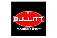 Mr. Bullitt BarberShop | Estética & Beleza