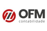 OFM Contabilidade | Serviços
