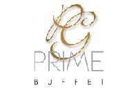 PG Prime Buffet | Eventos