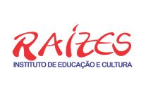 Raízes - Instituto de Educação e Cultura | Educação