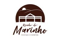 Rancho do Marinho - Espaço para Eventos | Eventos