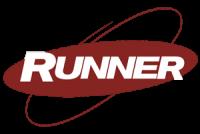 Runner - São José dos Campos | Academia