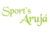 PRO360   Sports Arujá   Moda e Acessórios