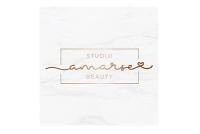 Studio Amarse Beauty | Estética & Beleza