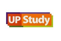 Up Study | Educação
