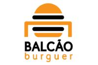 Balcão Burguer | Alimentação