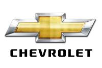 Chevrolet   Botucatu   Automóvel
