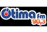 Ótima FM | 90.3 | Entretenimento