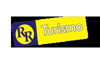 PRO360   RR Turismo   Serviços