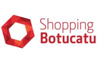 Shopping Botucatu | Entretenimento