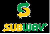 Subway | Botucatu | Alimentação