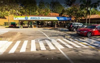 PRO360 | Colégio Anglo Aldeia da Serra | Educação