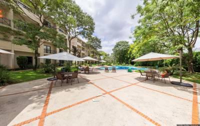 PRO360 | Hotel Panamby | Guarulhos | Hotelaria