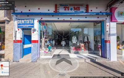 PRO360 | Magazine Ti e Mi | Lojas