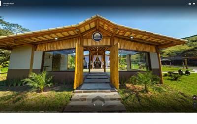 PRO360   Rancho do Marinho - Espaço para Eventos   Eventos