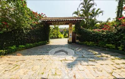 PRO360   Vale do Sonho Hotel & Eventos   Hotelaria