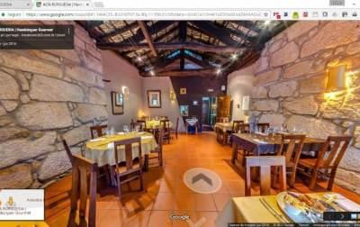 PRO360 | ALTA BURGUESIA | Hambúrguer Gourmet | Alimentação