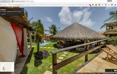 PRO360 | Pousada La Goduria | Hotelaria