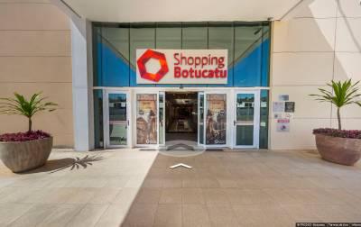 PRO360 | Shopping Botucatu | Entretenimento